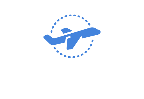 Albertacountryvacation